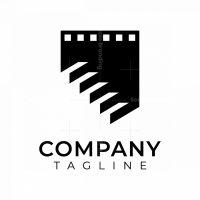 Upstairs Media Logo