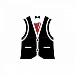 Wine Vest Logo