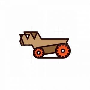 Bulldogzer Logo