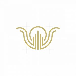 Octopus Invest Logo