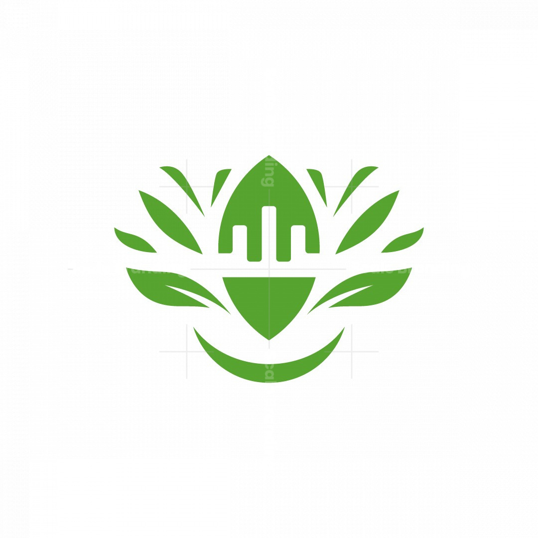Nature Invest Logo
