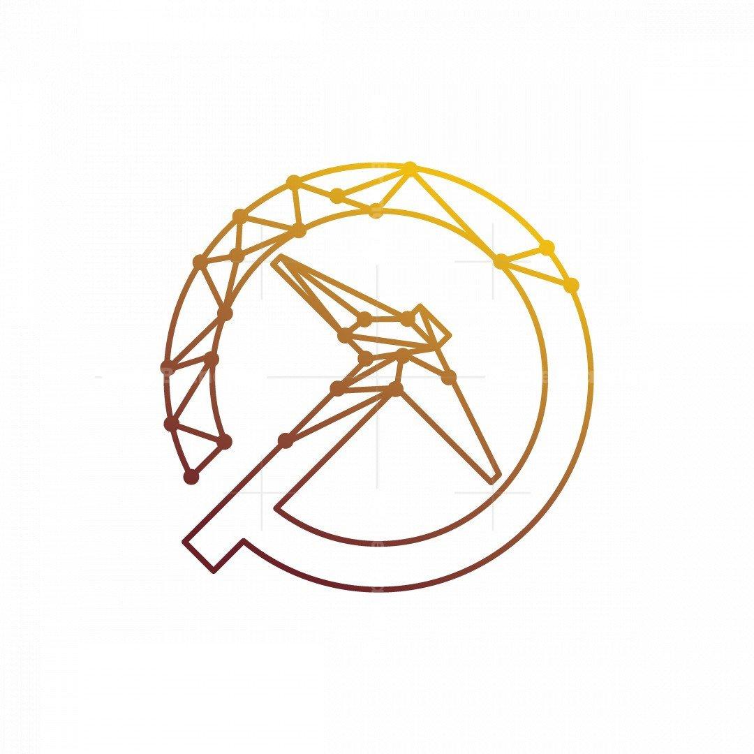 Mining Tech Logo