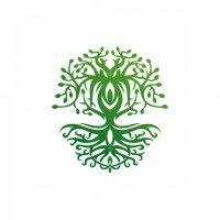 Noble Tree Logo