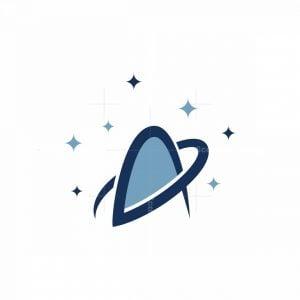 A Love Planet Logo