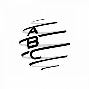 Abc World Logo