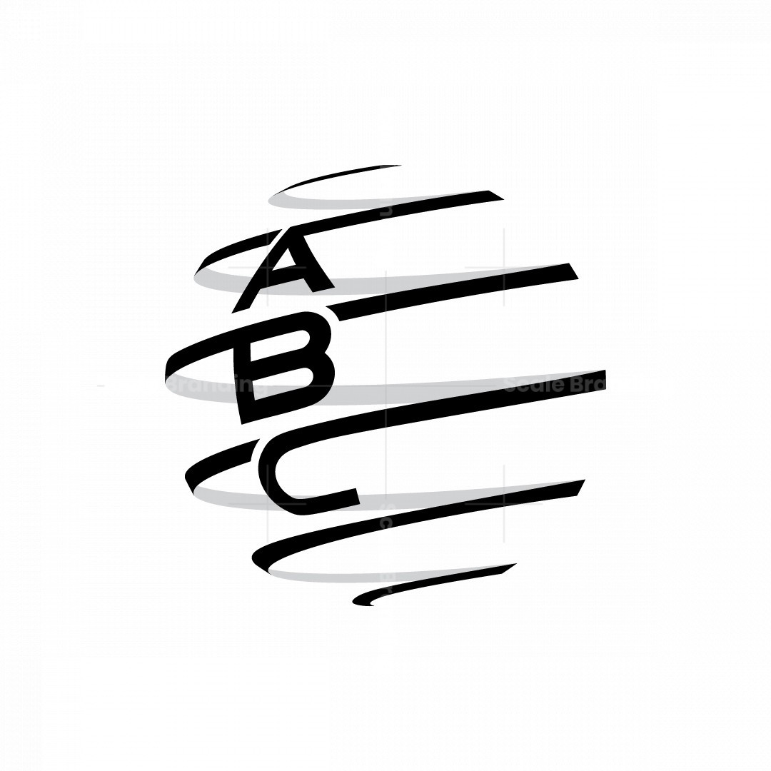 Abc World Logo