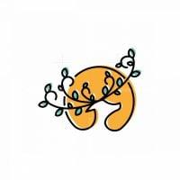Beauty Deer Logo