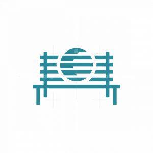 Bench Globe Logo
