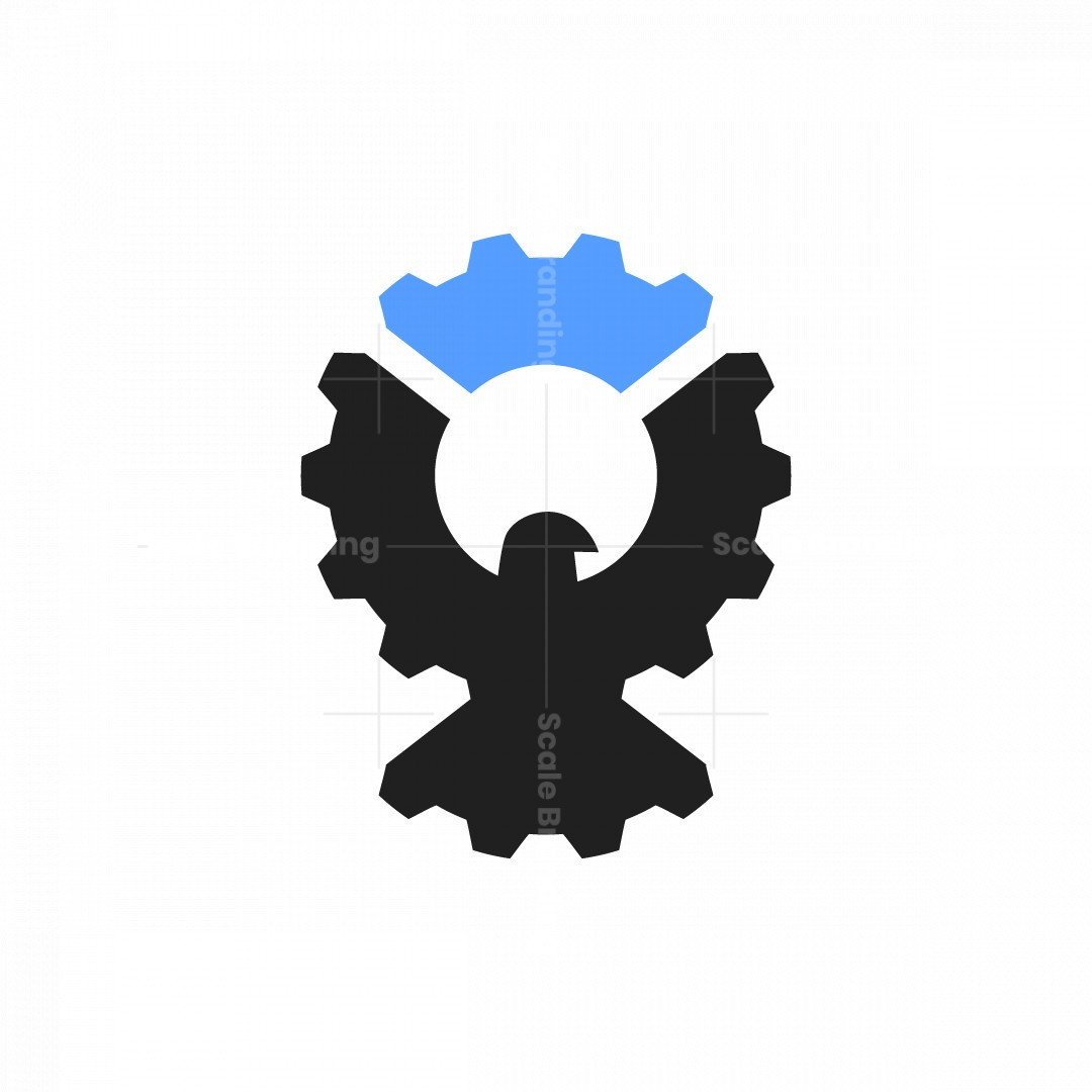 Bird Gear Logo