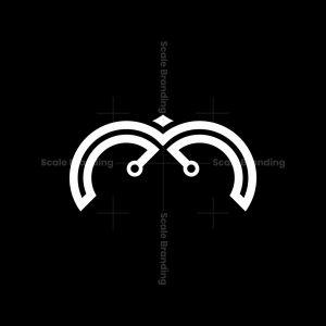 Bird Technology Logo