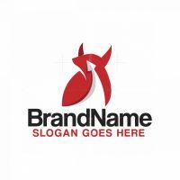 Bull Investment Logo