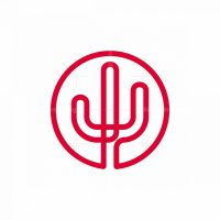 Cactus Net Logo