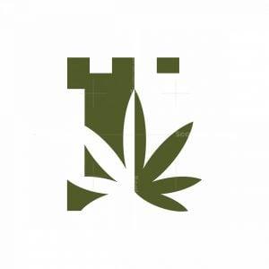 Cannabis Castle Logo