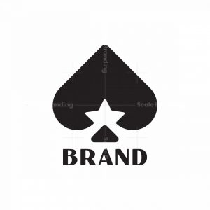 Casino Star Logo