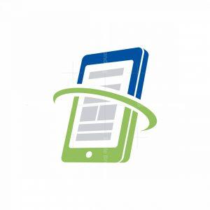 Cell Tech Logo