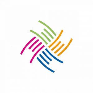 Chef Net Logo