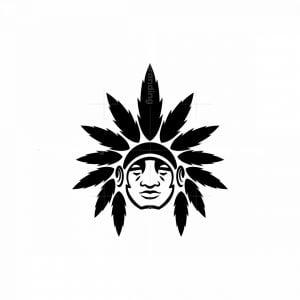 Chief Cannabis Logo