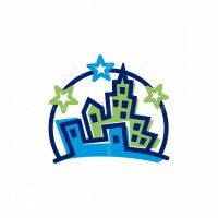 City Tour Logo