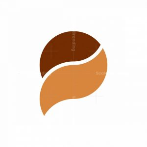 Coffee Chat Logo
