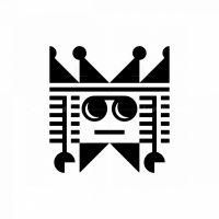 Cool King Logo