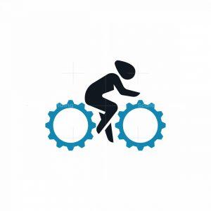 Cycle Gear Logo