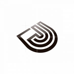Dj Studio Logo