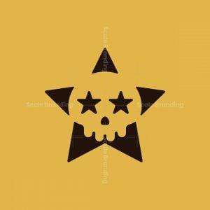 Death Star Logo