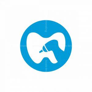 Dental Pros Logo