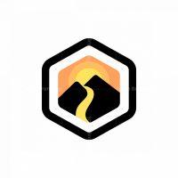 Elegant Valley Logo