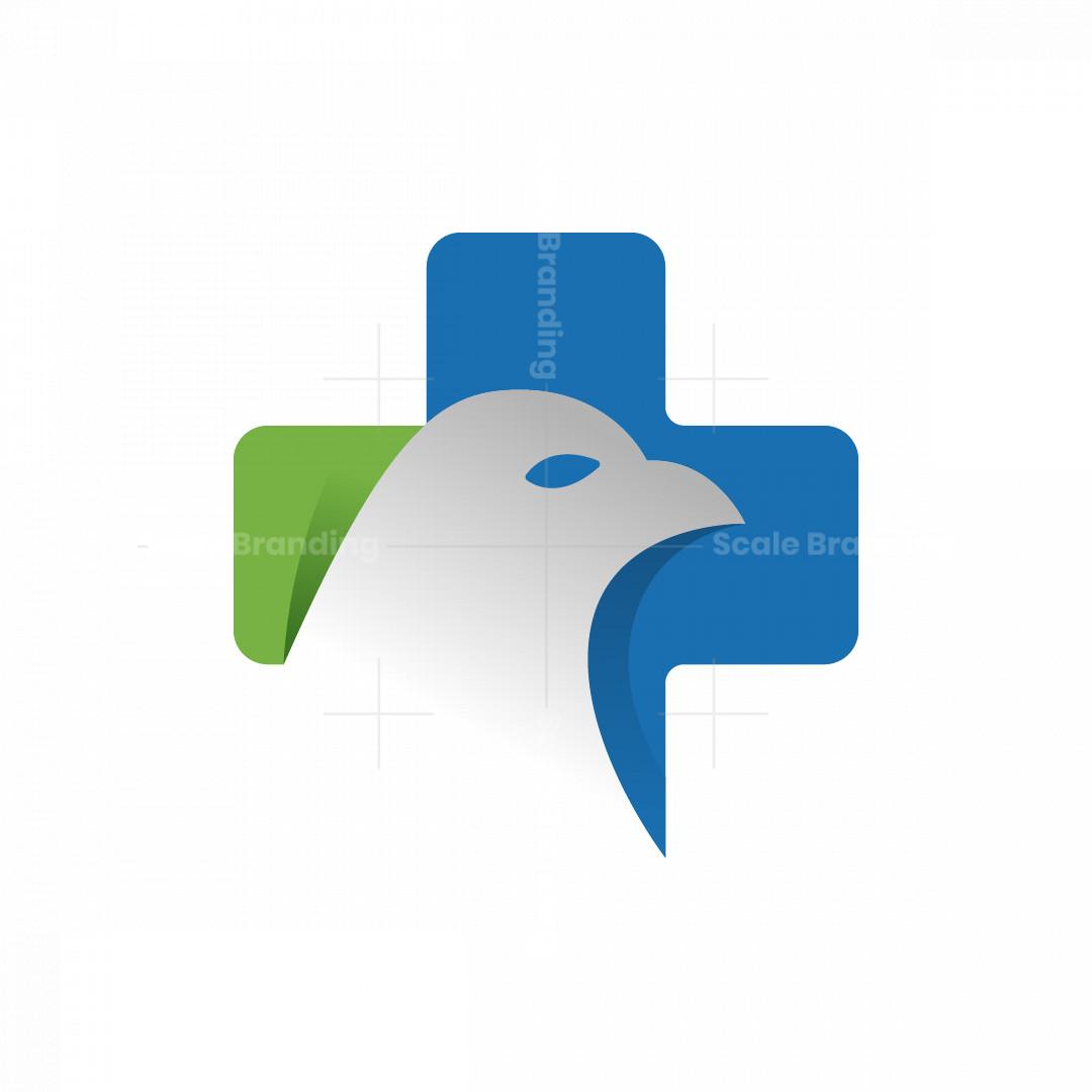 Falcon Medical Logo