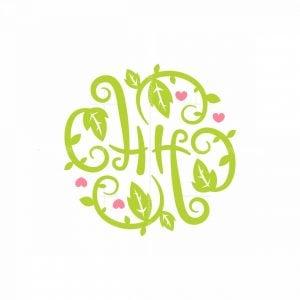 Hh Nature Logo