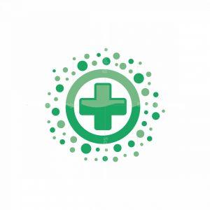 Health Prevent Logo