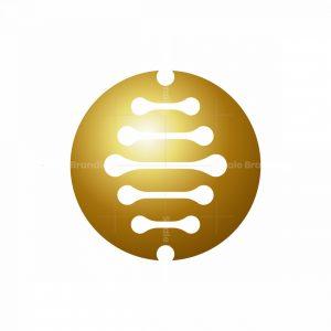 Hive Comb Logo