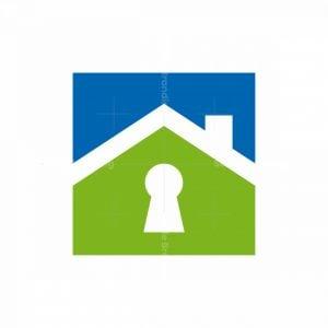 Home Sec Logo