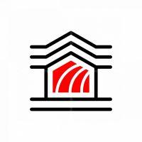 House Of Sushi Logo