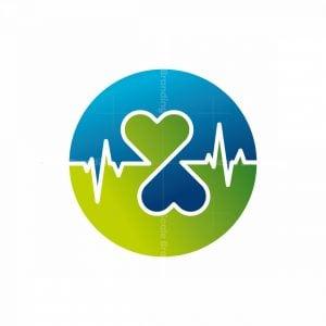 Infinity Live Logo