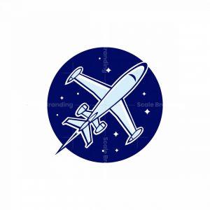 Jet Tours Logo