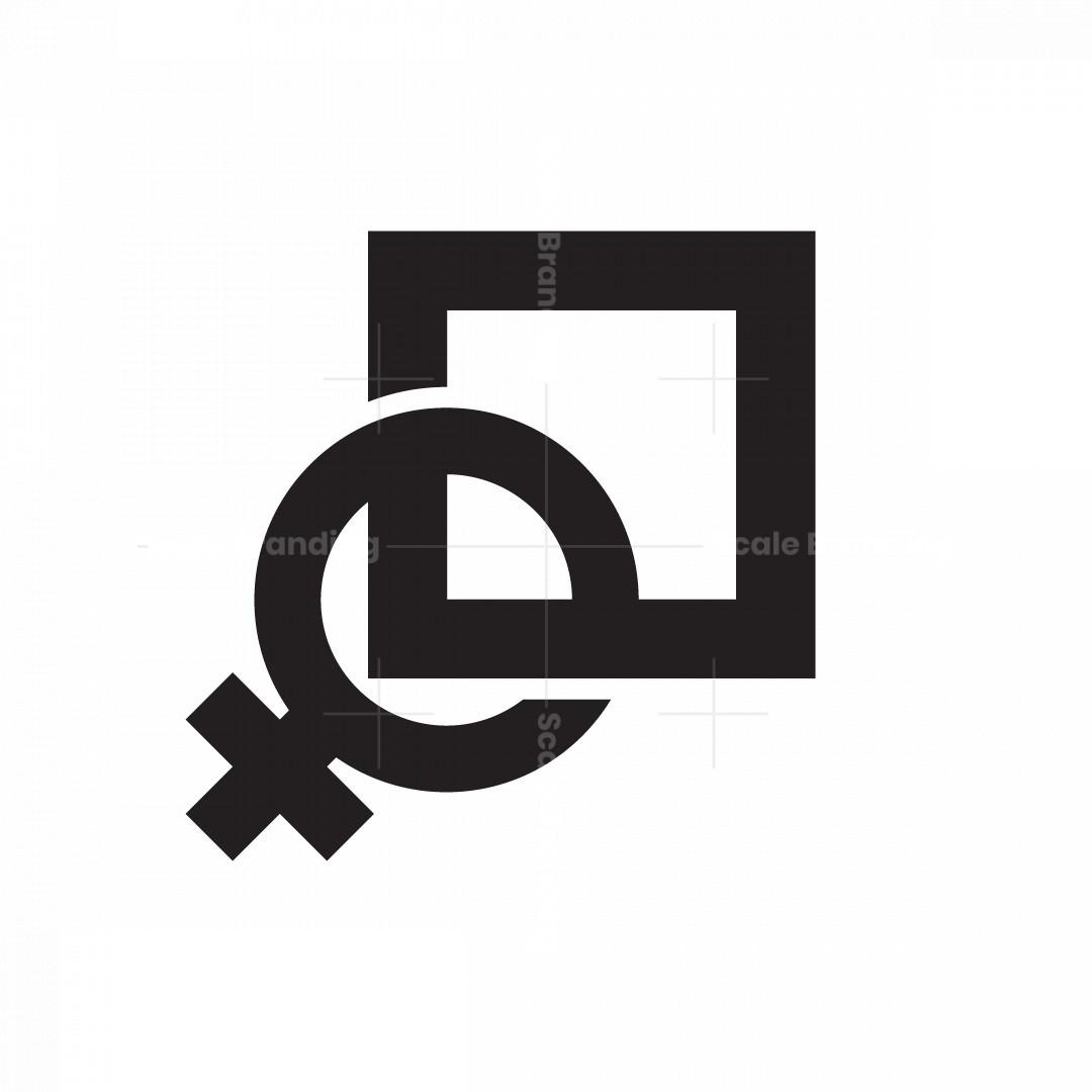 Men Logo