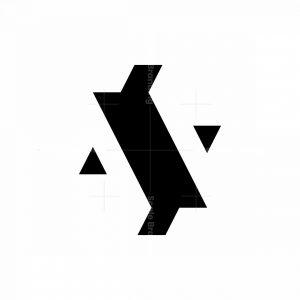 Ll Al Star Logo