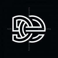 De Connected Logo