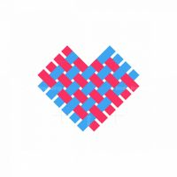Love Fabric Logo