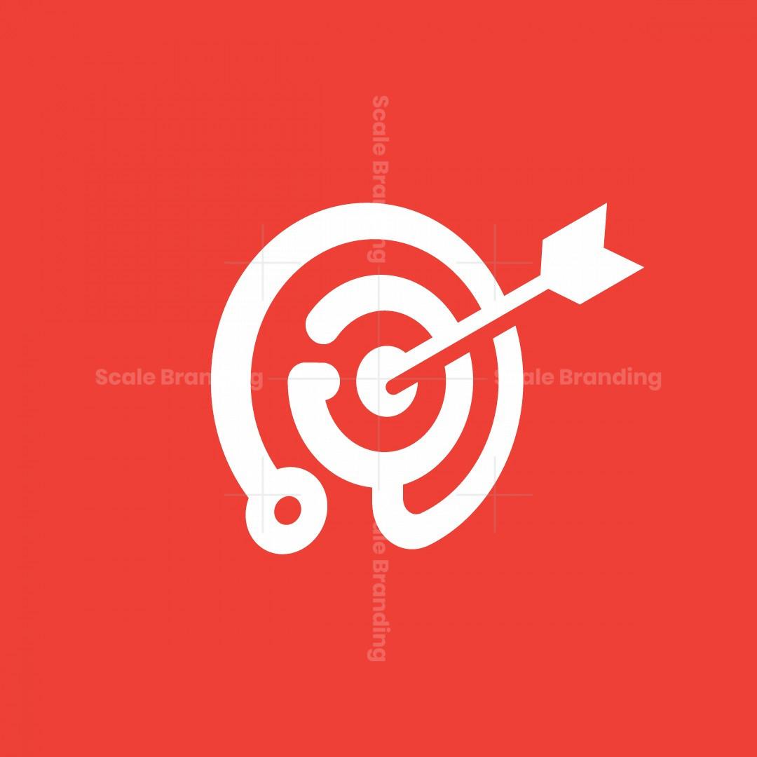 Medical Target Logo