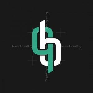 Monogram Qb Logo