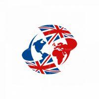 Native English Logo