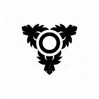 Owl Ring Logo