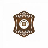 Petit Atelier Logo
