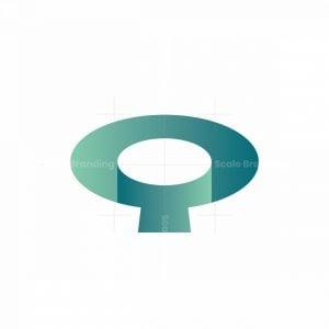 Qt Tq Logo