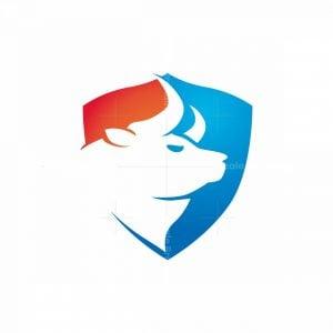 Rodeo Sec Logo