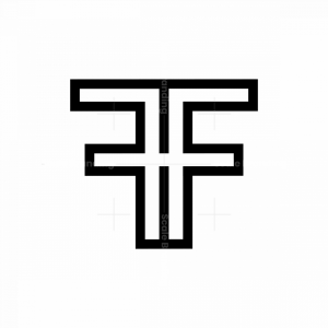 Fhf Monogram Logo