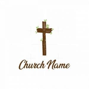 Trunk Cross Logo